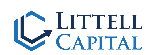 Littell Capital